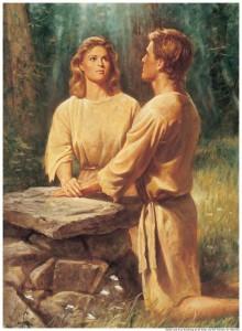 Adamo-ed-Eva